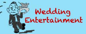 image link to Wedding Entertainment page